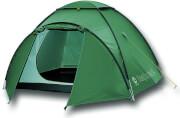 Namiot turystyczny FlexTent Kajuta 2 osobowy Marabut