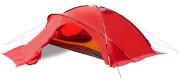Namiot ekspedycyjny Arco Red Line 2/3 osobowy Marabut