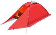 Namiot ekspedycyjny Baltoro Red Line 2 osobowy Marabut