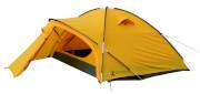 Namiot ekspedycyjny Arco 2/3 osobowy Marabut żółty