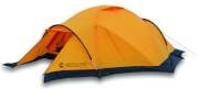 Namiot ekspedycyjny Axum 3 osobowy Marabut