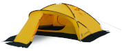 Namiot ekspedycyjny Ladakh 2/3 osobowy Marabut