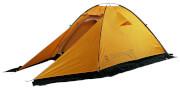 Namiot ekspedycyjny Komodo Plus XL 2 osobowy Marabut