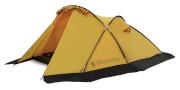Namiot ekspedycyjny Khumbu 2 osobowy Marabut