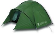 Namiot biwakowy Gwinea 3 osobowy Marabut
