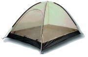 Namiot moskitiera Mosquito 2 osobowy Marabut