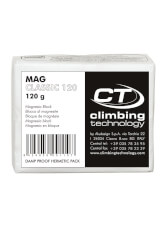 Magnezja w kostce Classic Block Climbing Technology 120g