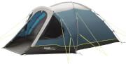 Namiot turystyczny 4 osobowy Cloud 4 Outwell niebieski