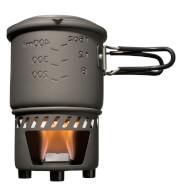Zestaw do gotowania Solid Fuel Cookset Esbit