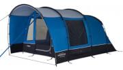 Namiot rodzinny Avington II 500 Vango