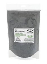 Magnezja Mg Chalkcoal Grey Climbing Technology 115 g