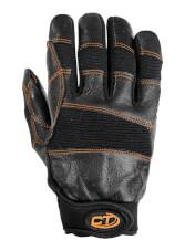 Rękawiczki do wspinaczki Progrip Gloves Climbing Technology