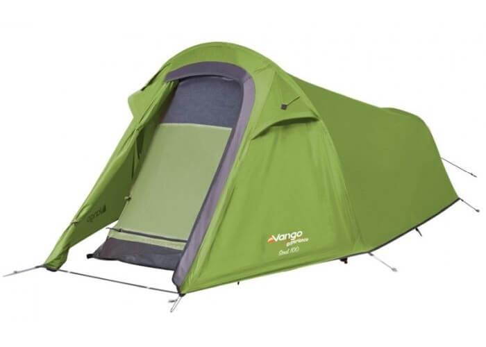 vango namiot 1 osobowy soul 100