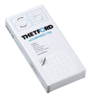 Filtr wymienny wentylatora toalety C260 Thetford