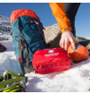 Apteczka górska Mountain First Aid Kit Lifesystems 52 części