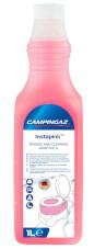 Płyn czyszczący Campingaz  INSTAPINK™ 1 L