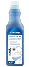 Płyn dezynfekcyjny INSTABLUE EXTRA 1 L Campingaz