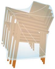 Pokrowiec uniwersalny na meble ogrodowe XL Campingaz