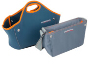 Torba termiczna Tropic Trolley Coolbag 5L Campingaz