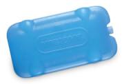 Zestaw wkładów chłodzących Icepack (2 x 400g) MobiCool Dometic