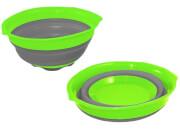 Miska składana Folding Bowl 1,5 l Haba