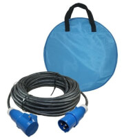 Pokrowiec na przedłużacz Cable Bag Haba