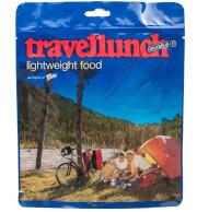Wołowina z ryżem dla 1 osoby (liofilizat) Travellunch