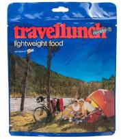Chili con carne dla 1 osoby (liofilizat) Travellunch