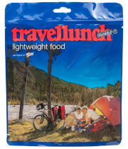 Spaghetti Bolognese dla 1 osoby (liofilizat) Travellunch