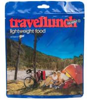 Makaron Carbonara dla 1 osoby (liofilizat) Travellunch