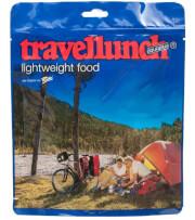 Makaron Porcini (z grzybami) dla 1 osoby (liofilizat) Travellunch