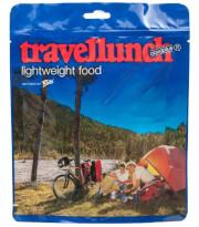 Makaron w sosie paprykowym dla 1 osoby (liofilizat) Travellunch