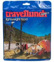 Makaron z wołowiną dla 1 osoby (liofilizat) Travellunch