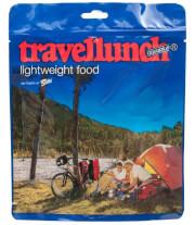 Ryż z pikantna wołowiną dla 1 osoby (liofilizat) Travellunch