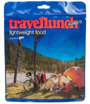 Smażone ziemniaczki z szynką dla 1 osoby (liofilizat) Travellunch