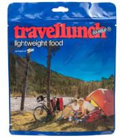 Zupa gulaszowa z wołowiną 2x50g (liofilizat) Travellunch