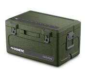 Lodówka pasywna Cool-Ice CI-42 Green Dometic Waeco
