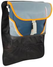 Torba termiczna Tropic Car Seat Coolbag 5L Campingaz