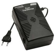Adapter z prostownikiem do chłodziarek 230V/12V Campingaz
