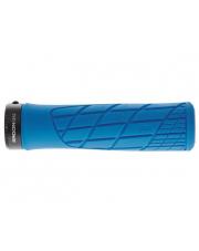 Chwyt do rowerów Grip GA2 Fat Ergon midsummer blue
