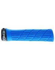 Chwyt do rowerów Grip GE1 EVO Ergon midsummer blue