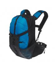 Plecak rowerowy górski BX3 Evo Ergon stealth blue
