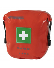 Apteczka z wyposażeniem First Aid Kit Medium Ortlieb