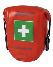 Apteczka z wyposażeniem First Aid Kit Regular Ortlieb
