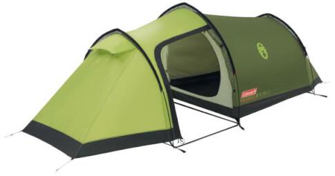 Namiot turystyczny Coleman - CAUCASUS 2