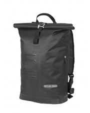 Plecak miejski Commuter Daypack City Ortlieb black