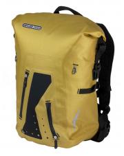 Plecak miejski Packman Pro 2 Mustard 25 l Ortlieb
