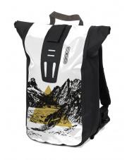 Wodoodporny plecak miejski Velocity 24l Design Summit Ortlieb