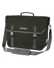 Torba miejska na bagażnik Commuter Bag Two Q3.1 Pine Urban Line 20l  Ortlieb