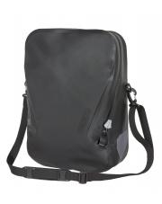 Torba miejska Single Bag Q3.1 PD620 Black 12l Ortlieb